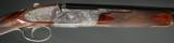 "CSMC Galazan, 20ga., 28"" barrels, IM/F - 2 of 10"