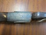 """Fabbri, Pigeon, 12ga., 28"""" barrels choked IM/F,Single trigger - 5 of 8"""