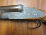 """Fabbri, Pigeon, 12ga., 28"""" barrels choked IM/F,Single trigger"""