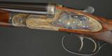 WESTLEY RICHARDS, SxS Small Action Sidelock Shotgun - 3 of 11
