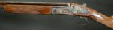 "James Purdey & Sons, 27"" barrels, 28 ga - 6 of 8"