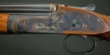 "James Purdey & Sons Over/Under, 28ga., 28"" - 3 of 10"