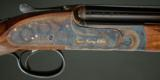 "James Purdey & Sons Over/Under, 28ga., 28"" - 1 of 10"