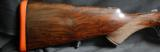 James Purdey and Sons double rifle, .470 NE - 5 of 6