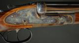 "James Purdey & Sons, .577, 3"" double rifle, 24"" Barrels - 2 of 8"