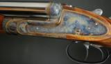 "James Purdey & Sons, .577, 3"" double rifle, 24"" Barrels - 1 of 8"