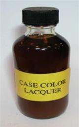 Case Color Lacquer - 1 of 1
