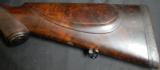 "James Purdey & Sons, Deluxe extra finish, .577, 25"" - 6 of 7"