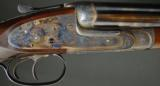"""James Purdey & Sons, Deluxe extra finish, .577, 25"""" - 1 of 7"""