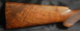 Winchester Model 21, 20ga. - 8 of 8