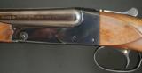 Winchester Model 21, 20ga. - 2 of 8