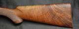 Winchester Model 21, 20ga. - 7 of 8