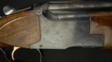 Browning - Grade 1 magnum 12 ga. - 1 of 8