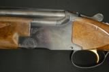 Browning - Grade 1 magnum 12 ga. - 2 of 8