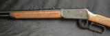 Winchester – Model 94, Legendary Frontiersmen Commemorative, .38-55 Win. - 3 of 8