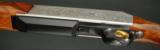 """Browning - Grade 4 BAR,7mm. Remington Mag, 24"""" - 6 of 10"""
