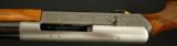 """Browning - Grade 4 BAR,7mm. Remington Mag, 24"""" - 5 of 10"""