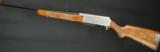 """Browning - Grade 4 BAR,7mm. Remington Mag, 24"""" - 8 of 10"""