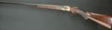 """CSMC, Fox FE Special, 16ga., 28""""barrels, M/F - 8 of 10"""