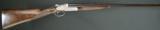 """A & S Famars, Sidelock, , 3 gun set, 3011, 20ga., 28"""" - 14 of 15"""