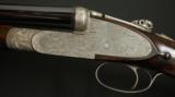 """A & S Famars, Sidelock, , 3 gun set, 3011, 20ga., 28"""" - 3 of 15"""