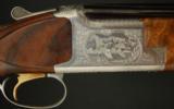 "Browning - C Grade, 12 ga., 27 ½"" barrels - 1 of 9"