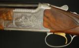 "Browning - C Grade, 12 ga., 27 ½"" barrels - 3 of 9"