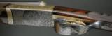 WESTLEY RICHARDS, SxS Small Action Droplock Shotgun - 6 of 11