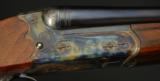 MERKEL- 47E 20ga. - 5 of 12