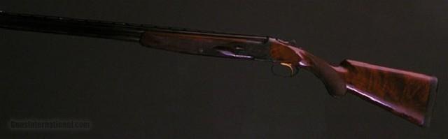 Browning - Grade 1 Lightning, 20ga, - 4 of 5