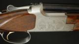 "Browning - B25 Superlight,20ga., 26"" - 2 of 9"