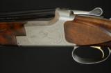 "Browning - B25 Superlight,20ga., 26"" - 1 of 9"