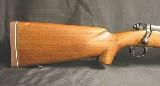 Winchester Model 70, 30-06Pre 64 - 4 of 4