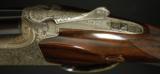 """Browning - B25 - D5G, 12ga., 30"""" barrels - 12 of 15"""