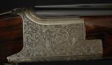 """Browning - B25 - D5G, 12ga., 30"""" barrels - 1 of 15"""