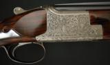 """Browning - B25 - D5G, 12ga., 30"""" barrels - 2 of 15"""