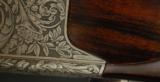 """Browning - B25 - D5G, 12ga., 30"""" barrels - 5 of 15"""