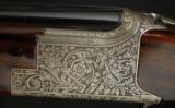 """Browning - B25 - D5G, 12ga., 30"""" barrels - 3 of 15"""