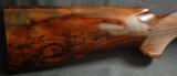 """Browning - B25 - D5G, 12ga., 30"""" barrels - 15 of 15"""