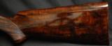 """Browning - B25 - D5G, 12ga., 30"""" barrels - 13 of 15"""
