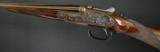 """JAMES PURDEY & SONS – Best SxS .410 26"""" F/F - 2 of 11"""