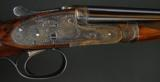 """JAMES PURDEY & SONS – Best SxS .410 26"""" F/F - 3 of 11"""