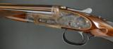 """JAMES PURDEY & SONS – Best SxS .410 26"""" F/F - 1 of 11"""