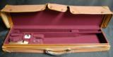 """JAMES PURDEY & SONS – Best SxS .410 26"""" F/F - 11 of 11"""