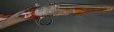 """JAMES PURDEY & SONS – Best SxS .410 26"""" F/F - 4 of 11"""