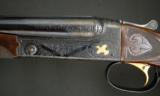 CSMC - Model 21 - Grand American, 20ga./28ga./.410ga. - 2 of 10