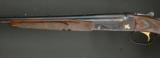 CSMC - Model 21 - Grand American, 20ga./28ga./.410ga. - 7 of 10
