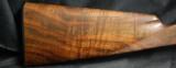 "Browning - Centennial, Double Rifle / Shotgun, 20ga./.30-06, Rifle 24"" - 5 of 6"