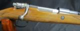 Browning – Safari Grade, .30-06 Springfield - 2 of 8