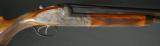 "Westley Richards, Ovundo, 12ga., 28"" Barrels, M/F - 2 of 10"